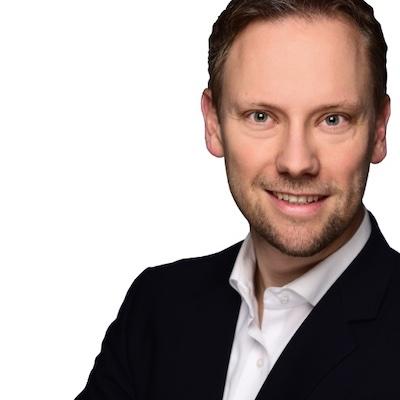 Lars Hettchen